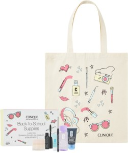 Clinique-Back-to-School-Supplies-Kit
