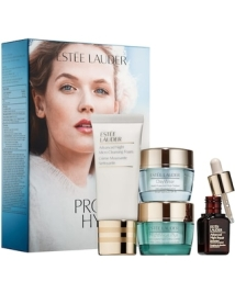 estee-lauder-protect-plus-hydrate-set