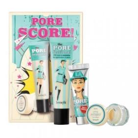 kit-benefit-pore-score-promo-set